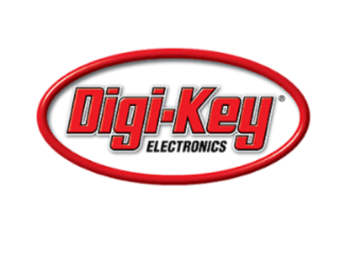 Advanced Assembly Joins Digi-Key's Design Services Network